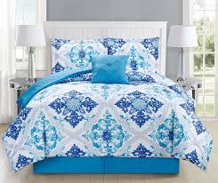 full size of quilt girls luxury bedding beyond set blue macys target queen for urban twin