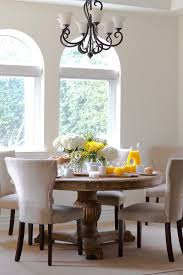 Dining Room Tables Los Angeles Impressive Inspiration Design
