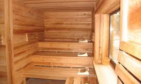 Sauna design plans farian restaurant bar prevnav nextnav image 12 of 15 click image to enlarge