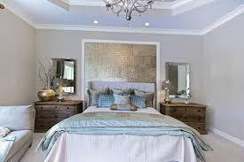 bedroomamazing bedroom awesome. Bedroom:Amazing How To Make Your Bedroom Awesome Home Decoration Ideas Designing Luxury With Bedroomamazing L