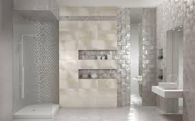 modern bathroom tile texture. bathroom design modern tiles grey tile texture e