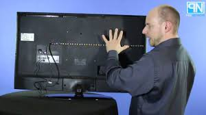 Vansky Bias Lighting Manual Vansky Led Bias Lighting For Hdtv Unboxing Poc Network