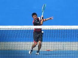 ソフトテニスに学ぶ『ストラテジックウェポン』とは! | ハイパフォーマンステニス