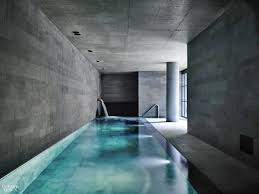 basement pool glass. Wonderful Basement Interior Design On Twitter  Inside Basement Pool Glass I