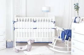 organic baby bedding sets organic cotton baby crib bedding sets