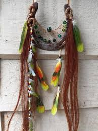 What Is A Dream Catcher Used For Polecat Paints and Friesians Dream Catchers 73