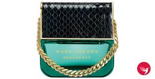 Decadence <b>Marc Jacobs</b> аромат — аромат для женщин 2015