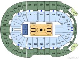 Dunkin Donuts Center Seating Chart Dunkin Donuts Seating Chart Cambio Mxn Usd Historico