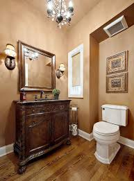paint bathroom ceiling same color as walls. paint bathroom ceiling same color as walls l