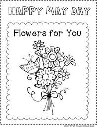 Small Picture 143 best K Crafts images on Pinterest Coloring worksheets Free