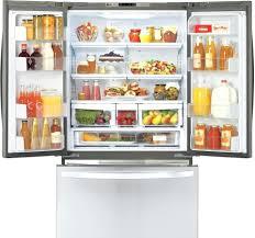 French Door kenmore elite french door refrigerator reviews photos : Articles with Delfield Countertop Refrigerated Display Case Tag ...