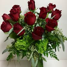 diy easy bouquet delivery by colonial house of flowers a