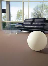 cork linoleum forbo vinyl plank floor