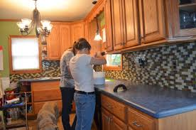 Ardex Feather Finish Countertops Concrete Countertops Our Wolf Den