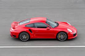 porsche 2015 911 red. porsche 911 21 2015 red