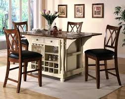 storage dining table dining table with storage round dining table with storage chairs