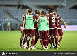 Torino Celebrate Goal Torino Genoa Turin Italy July 2020 Claudio – Stock  Editorial Photo © livephotosport #394226938