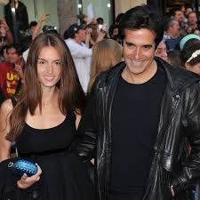 super rich sugar daddy david copperfield reveals secret fiancee  super rich sugar daddy david copperfield reveals secret fiancee who s half his age