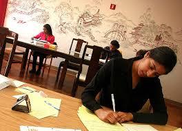 how to write a narrative essay how to write an essay how to write a narrative essay