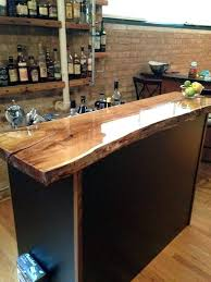 how to finish wood sealer for countertop best wooden finishes en outdoo wood sealer the best