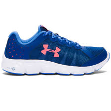 under armour high tops shoes for girls. picture 1 of 2 under armour high tops shoes for girls n