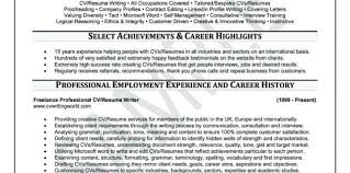 Resume Beautiful Get Help With Resume Resume College No Longer