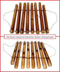 Alat ini dikenal dengan sana sarune kale dan merupakan jenis aerofon, yakni alat yang berbunyi berkat hembusan angin. 36 Alat Musik Tradisional Indonesia Lengkap 34 Provinsi Gambar Dan Daerahnya Seni Budayaku