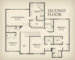 crown communities floor plans. Unique Floor Annafirstfloor Annasecondfloor For Crown Communities Floor Plans