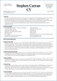 Free Resume Templates Microsoft Word 2007 Beauteous Microsoft Word 48 Resume Template Igniteresumes