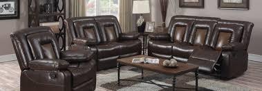 bel furniture sale. Delighful Bel Bel Furniture Modern Houston San Antonio  2017  Intended Sale D