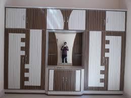 bedroom cupboard design ideas home pleasant designs with dre wardrobe designs modular wardrobe dressing room design