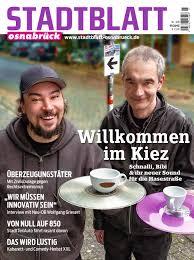 Stadtblatt 2013.11 by bvw werbeagentur issuu