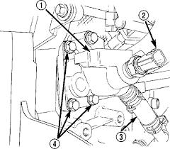 0996b43f80204c31 saab oxygen sensor location 9 3 diagram toyota highlander oxygen on acdelco oxygen sensor wiring diagram