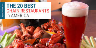 famous restaurants names. Exellent Famous 2x1 20 Best Chain Restaurants In America In Famous Restaurants Names V