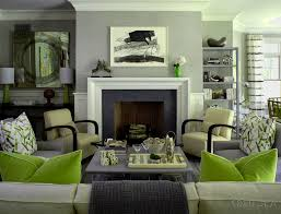 Gray And Green Living Room Ideas Centerfieldbarcom Sustainable Pals