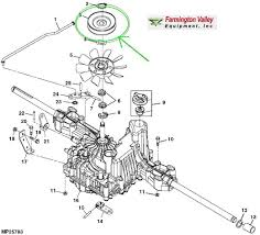 john deere l130 mower wiring diagram wirdig diagram likewise john deere wiring diagrams on john deere 160 lawn