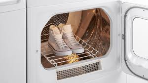 Appliances Dryers Washing Machines Dryers Laundry Appliances Fisher Paykel Us
