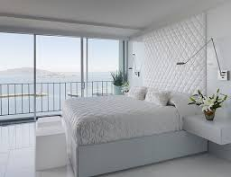 modern white master bedrooms.  White Master Bedroom Designs In White U2013 Modern Home Interior Ideas  And Modern White Bedrooms K