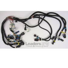 mercury new oem smartcraft dts verado dual engine wire harness 84 mercury new oem smartcraft dts verado dual engine wire harness 84 893378a02