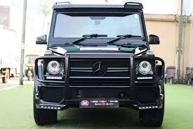 Read more about mercedes benz g class price in india. Buy Used Pre Owned Mercedes G Class For Sale In Delhi India Bbt