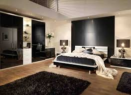 modern bedroom designs for men. Ideas Living Room Design To Rhftpplorg Good Wood With Modern Designs For Men Rhcistudentsorg Bedroom E