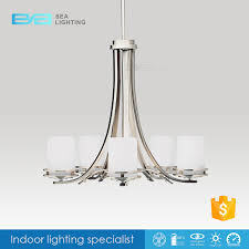 craft metal lighting. China Metal Craft Lamps, Lamps Manufacturers And Suppliers On Alibaba.com Lighting