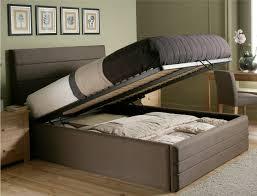 Bedroom Ikea Bedroom Sets King On Bedroom Within King Size Sets Ikea. Ikea  15 Ikea
