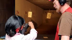 nassau county shooting range closed temporarily
