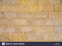 natural stone floor texture. Contemporary Floor Stone Wall Texture Background Design Natural Stone  Stock Image On Natural Stone Floor Texture