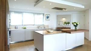 lighting for kitchen ideas. Ceiling Lights For Kitchen Ideas Drop Down Lighting Gallery Suspended
