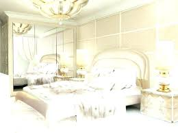 gold pink and white rooms – zainski.info
