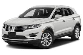 2018 lincoln mkc. delighful 2018 2018 mkc on lincoln mkc i