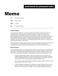Memo Format On Word Professional Memo Template Word Relevant Imagine With Radiokrik 9