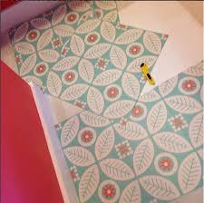 beste awesome inspiration sstr 2018 decorative vinyl floor tiles adorable decorative vinyl floor tiles cormansworld review